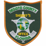 DeSoto County Sheriff's Office, FL