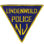 Lindenwold Police Department, NJ