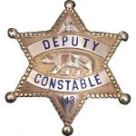 Los Angeles County Constable's Office, CA