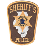 Livingston County Sheriff's Office, IL