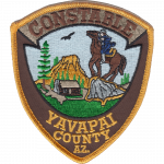 Yavapai County Constable's Office, AZ