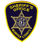 Norfolk County Sheriff's Office, MA