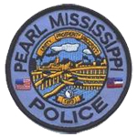 Pearl Police Department, MS