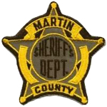 Martin County Sheriff's Office, KY