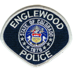 Englewood Police Department, CO