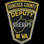 Hancock County Sheriff's Office, WV