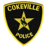Cokeville Police Department, WY