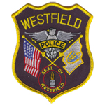 Westfield Police Department, Massachusetts