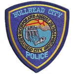 Bullhead City Police Department, AZ
