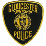Gloucester Township Police Department, NJ