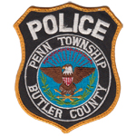 Penn Township Police Department, PA