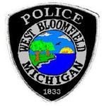 West Bloomfield Police Department, MI