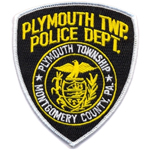 Plymouth Township Police Department, Pennsylvania