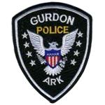 Gurdon Police Department, AR