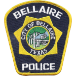 Bellaire Police Department, TX