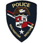 Wauwatosa Police Department, WI