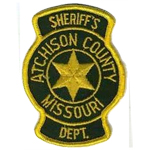 Atchison County Sheriff's Office, MO