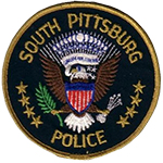 South Pittsburg Police Department, TN