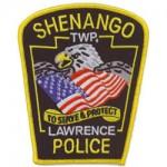 Shenango Township Police Department, PA