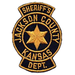 Jackson County Sheriff's Office, KS