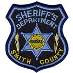 Smith County Sheriff's Office, KS