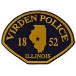 Virden Police Department, IL