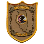 Mounds Police Department, IL