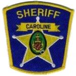 Caroline County Sheriff's Office, MD