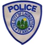 Livingston Police Department, TX