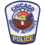 Chicago Housing Authority Police Department, IL