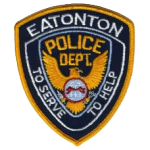 Eatonton Police Department, Georgia