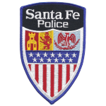 Santa Fe Police Department, NM