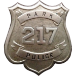 Baltimore City Park Police Department, MD