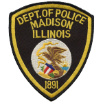 Madison Police Department, IL