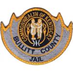 Bullitt County Detention Center, KY