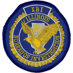 Illinois Bureau of Investigation, IL