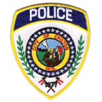 Chilton Police Department, WI