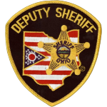 Jefferson County Sheriff's Office, OH