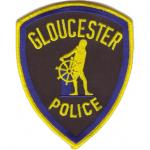Gloucester Police Department, MA