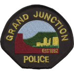 Grand Junction Police Department, CO