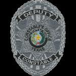 Trinity County Constable's Office - Precinct 1, TX