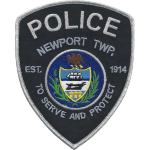 Newport Township Police Department, PA