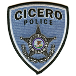 Cicero Police Department, IL