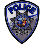 Twin Rivers Unified School District Police Department, CA