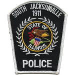 South Jacksonville Police Department, IL