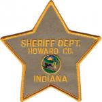 Howard County Sheriff's Office, IN