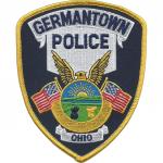Germantown Police Department, OH