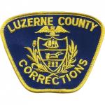 Luzerne County Correctional Facility, PA