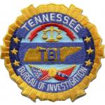 Tennessee Bureau of Investigation, TN