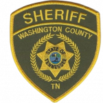 Washington County Sheriff's Office, TN